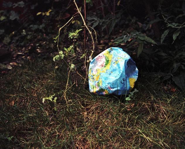 48_05-leballon