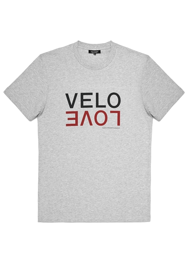 Velo-Love-T-shirt_4_heathergrey