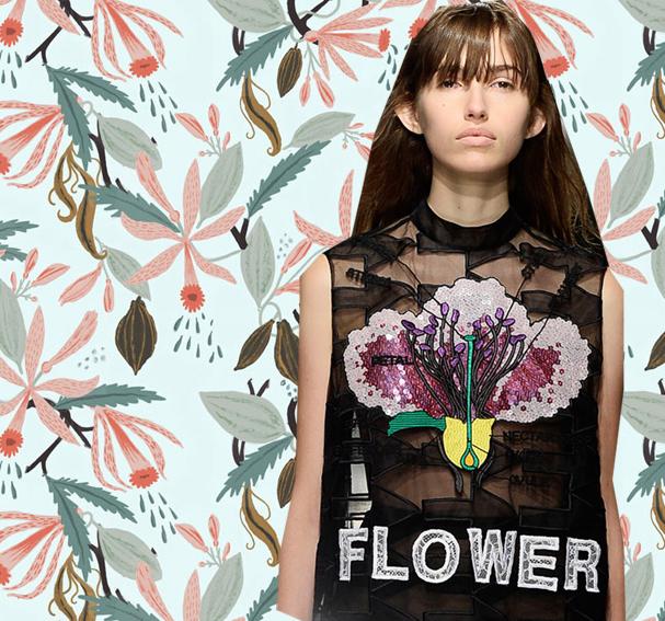 botanica-trend2