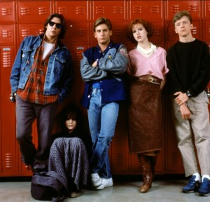 breakfast-club-1985-04-g