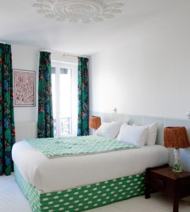 hotel025