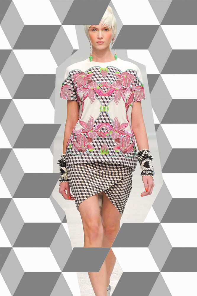 manish-arora-2014-trend-report