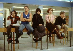 picture-of-molly-ringwald-emilio-estevez-judd-nelson-ally-sheedy-and-anthony-michael-hall-in-the-breakfast-club-large-picture