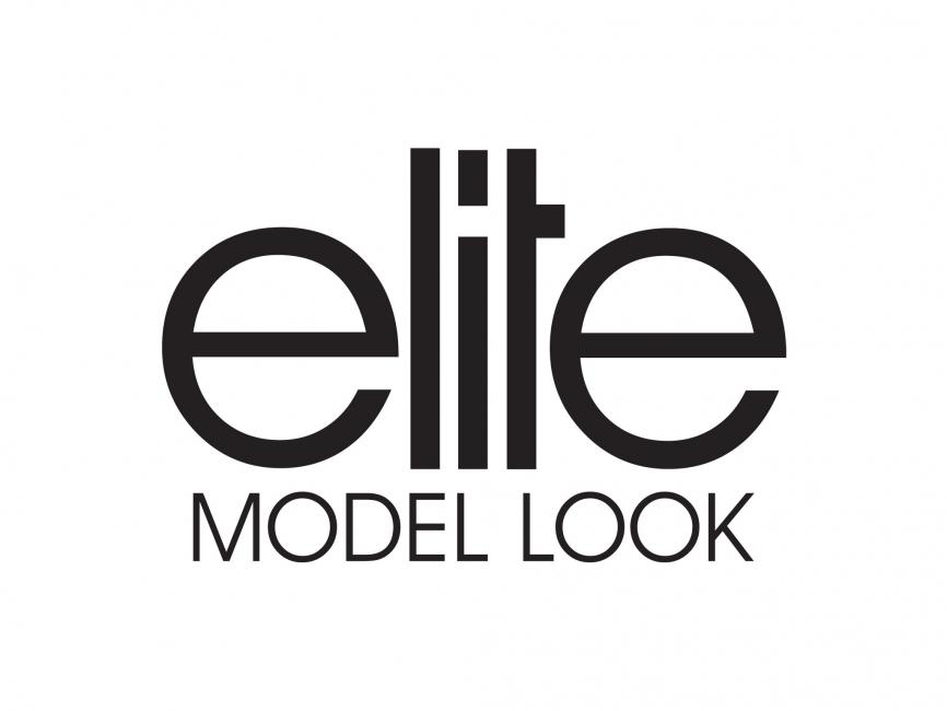 124_elitemodellook