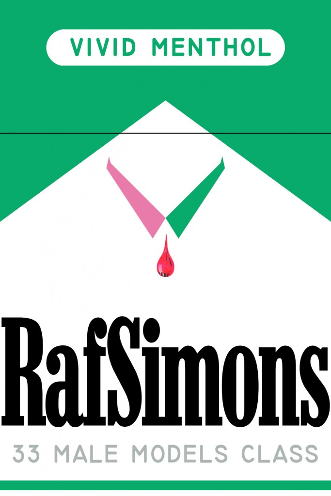 raf-simons-cigarettes-soo