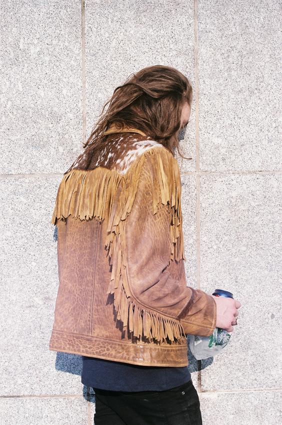 ralph-lauren-supply-jacket-leather