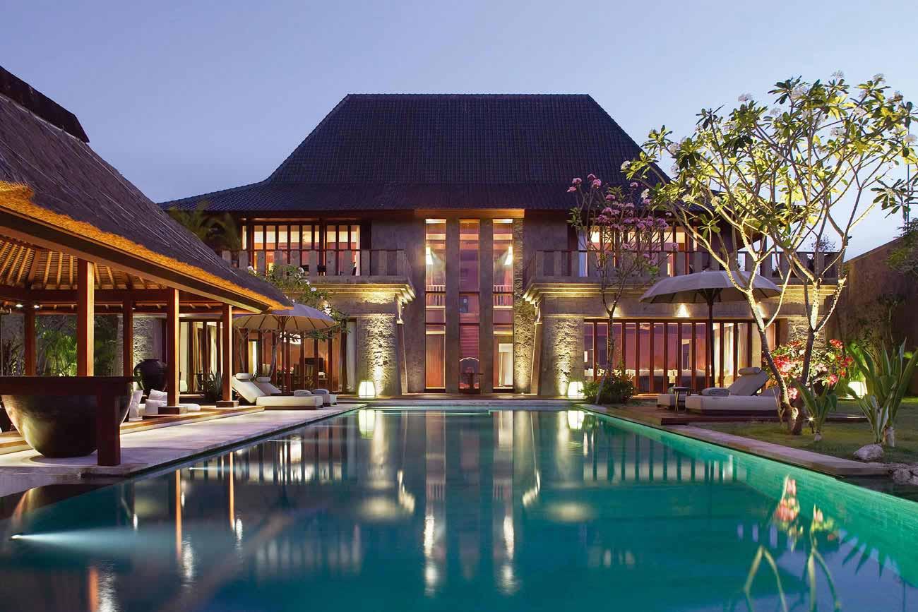 Bulgari Resort Bali Juste Magazine