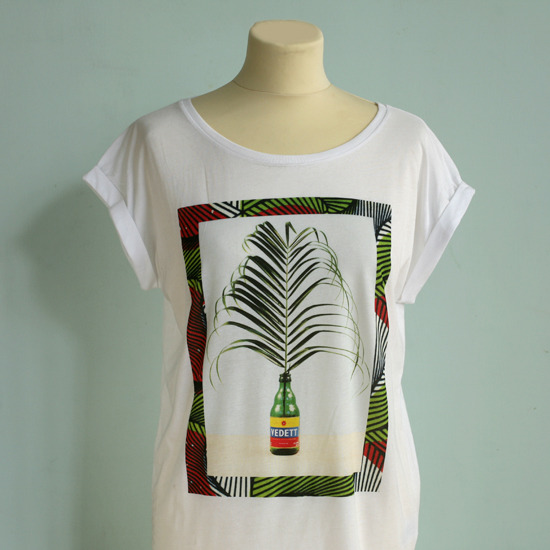 celine-saby-tee-shirt