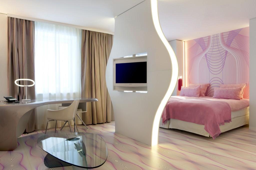 nhow-hotel