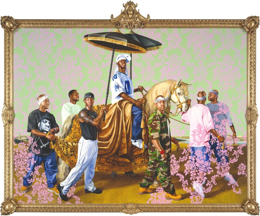 Kehinde-Wiley-51