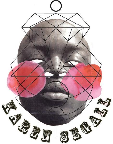 diamondface_grande