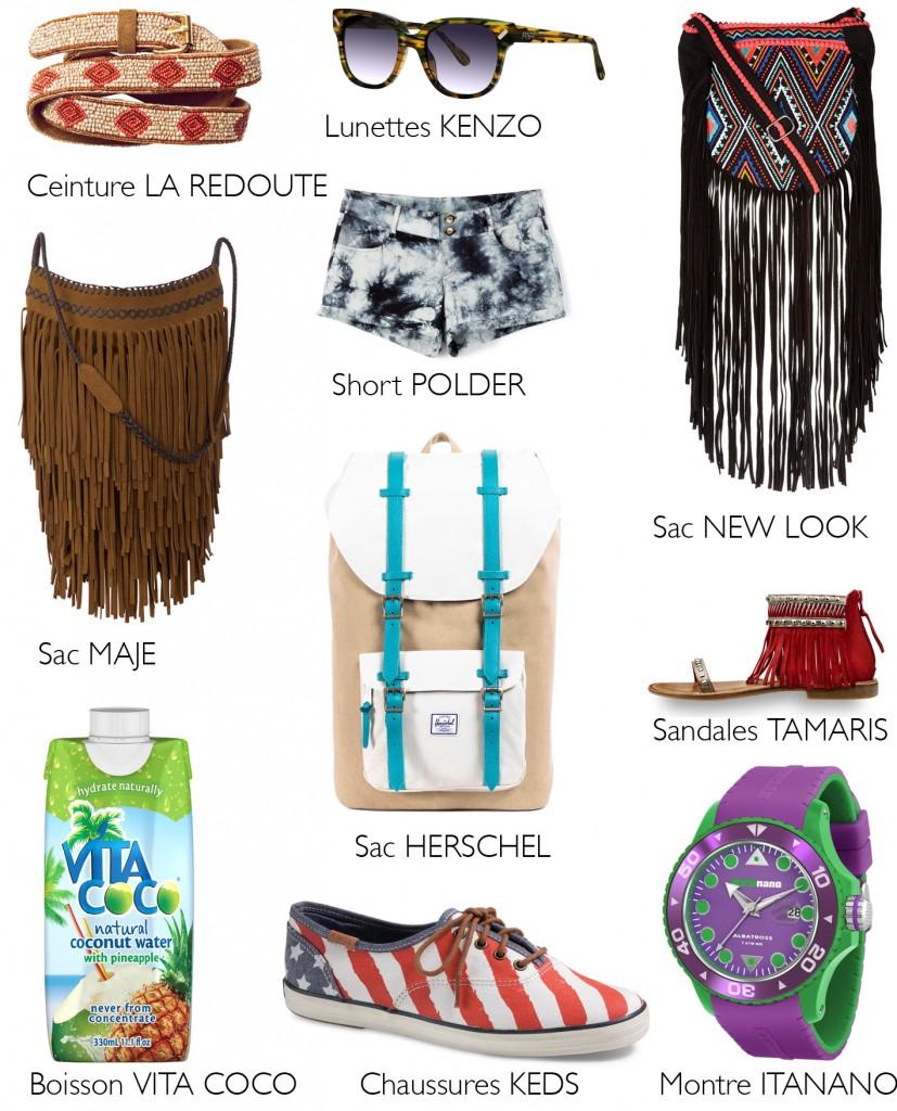 selection-femme-californie-accessoires