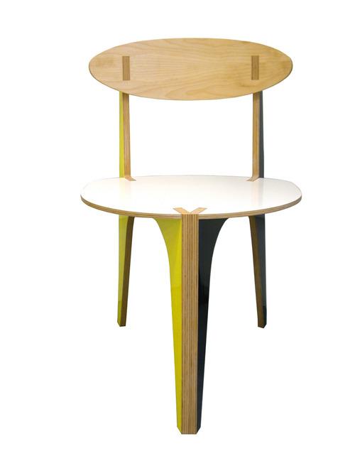 char-tripod-design-homedecor-alain-marzat