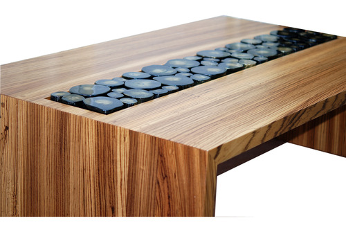 mobilier design | juste magazine - Meuble Design Japonais