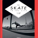 skate-claudon-bouet