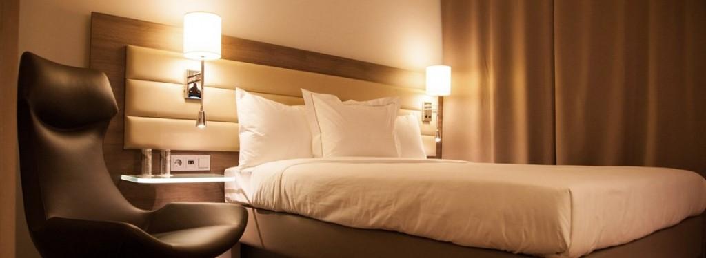 moxy-bedroom