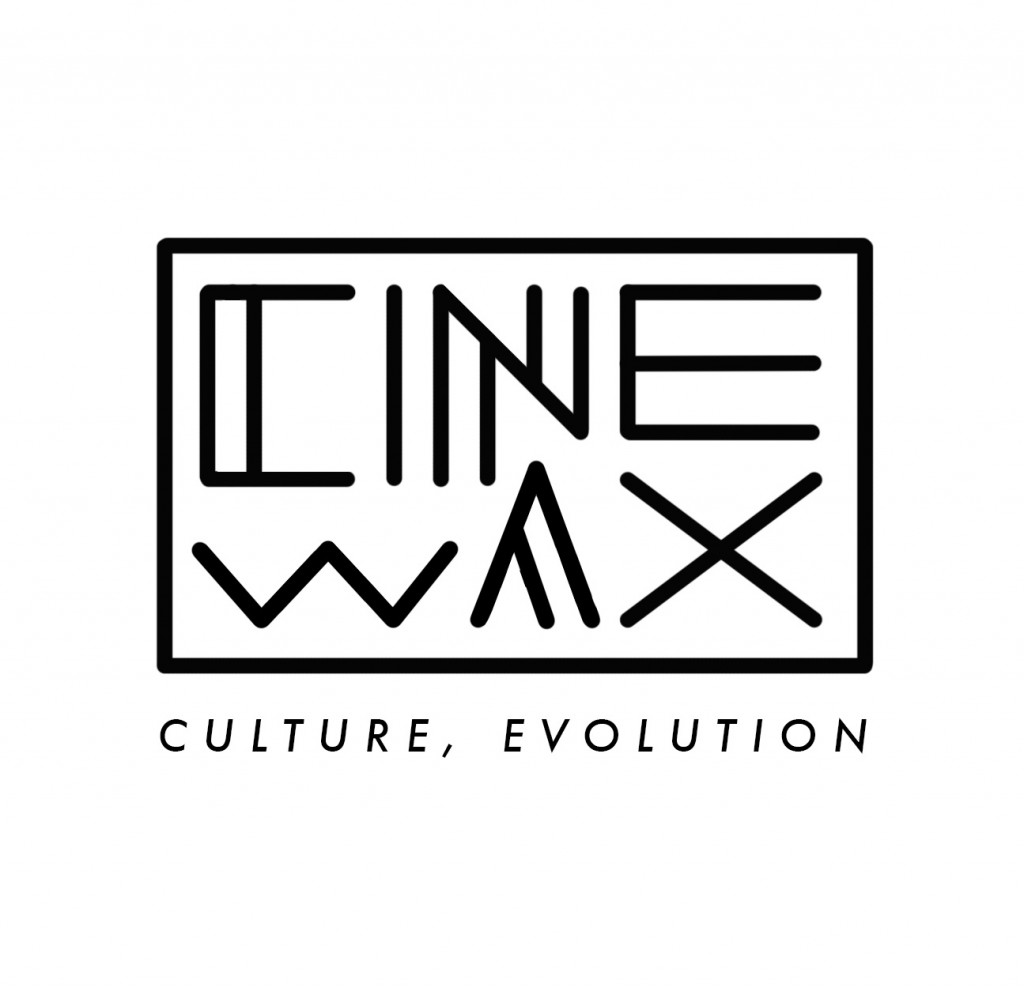 CINEWAX_LOGO2