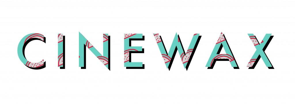 logo_titre_cinewax