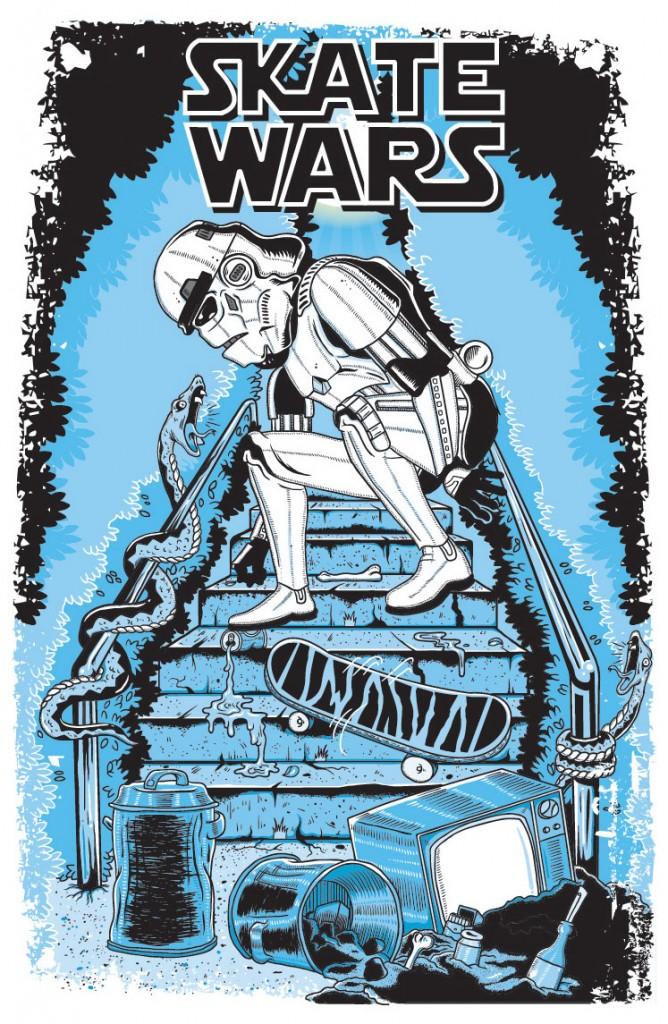 star_wars 2