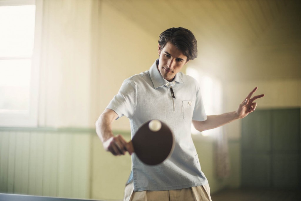fredperry-nigel-cabourn-table-tennis