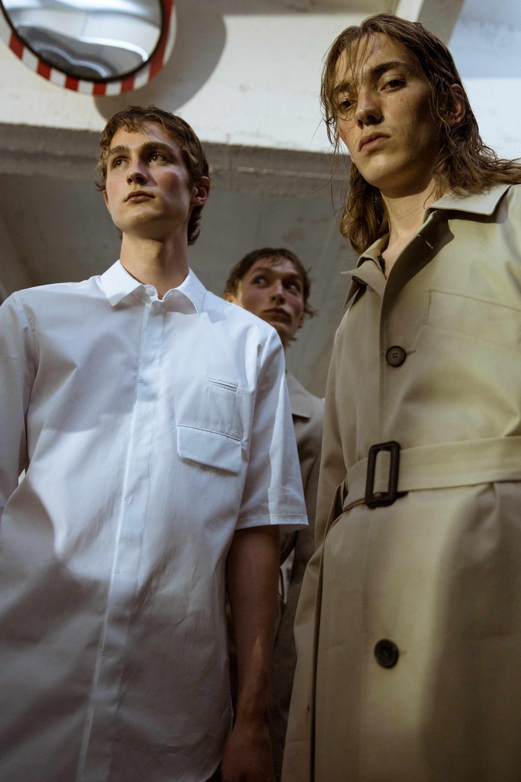Backstage-22-4_hommes-SS16-Juste-Magazine-Remi-Procureur-9