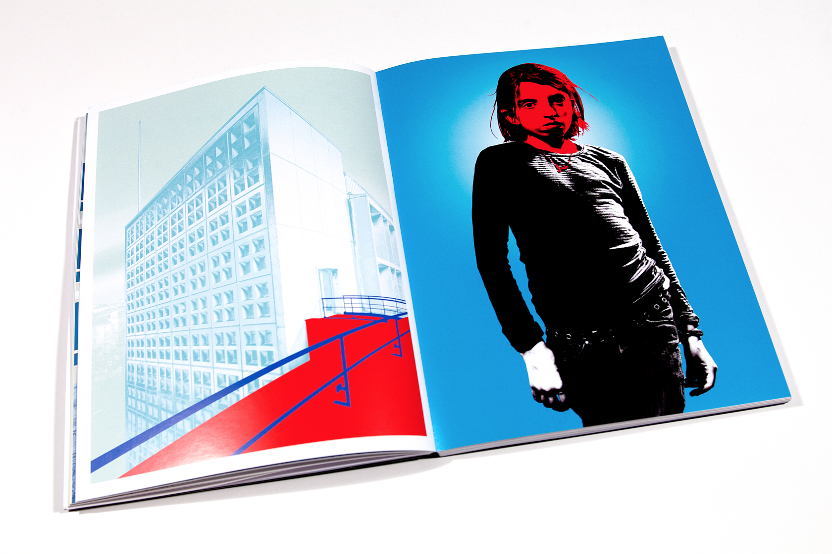 mauren_brodbeck_book_monograph_photography_05