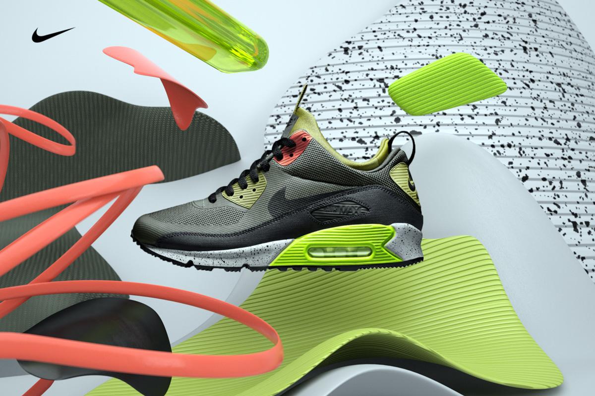 catk-nike-sneaker-boots-297