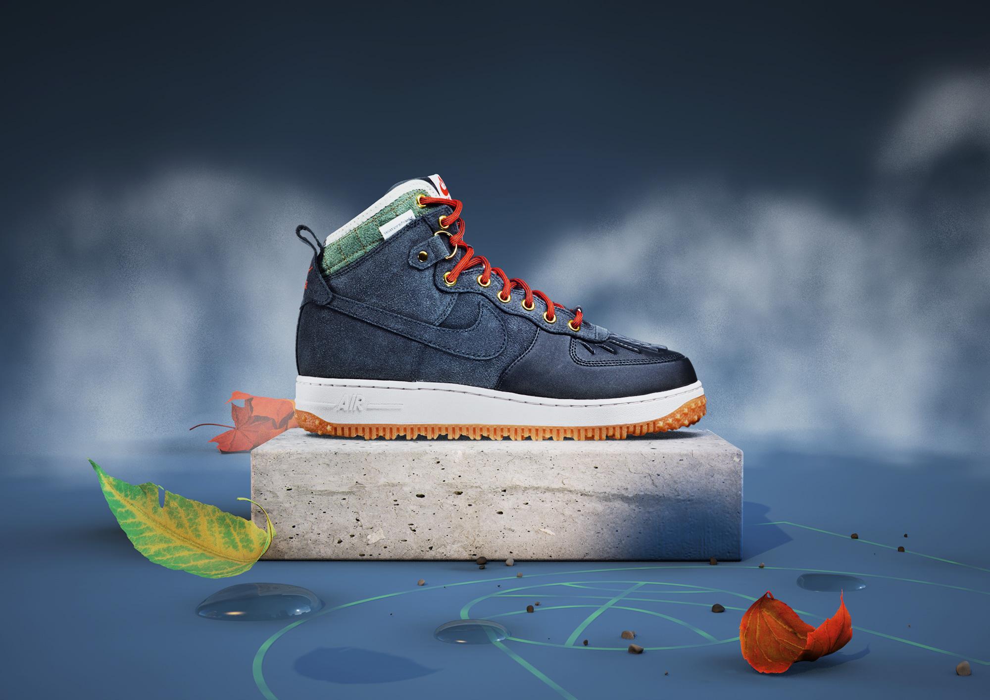 catk-nike-sneaker-boots-675