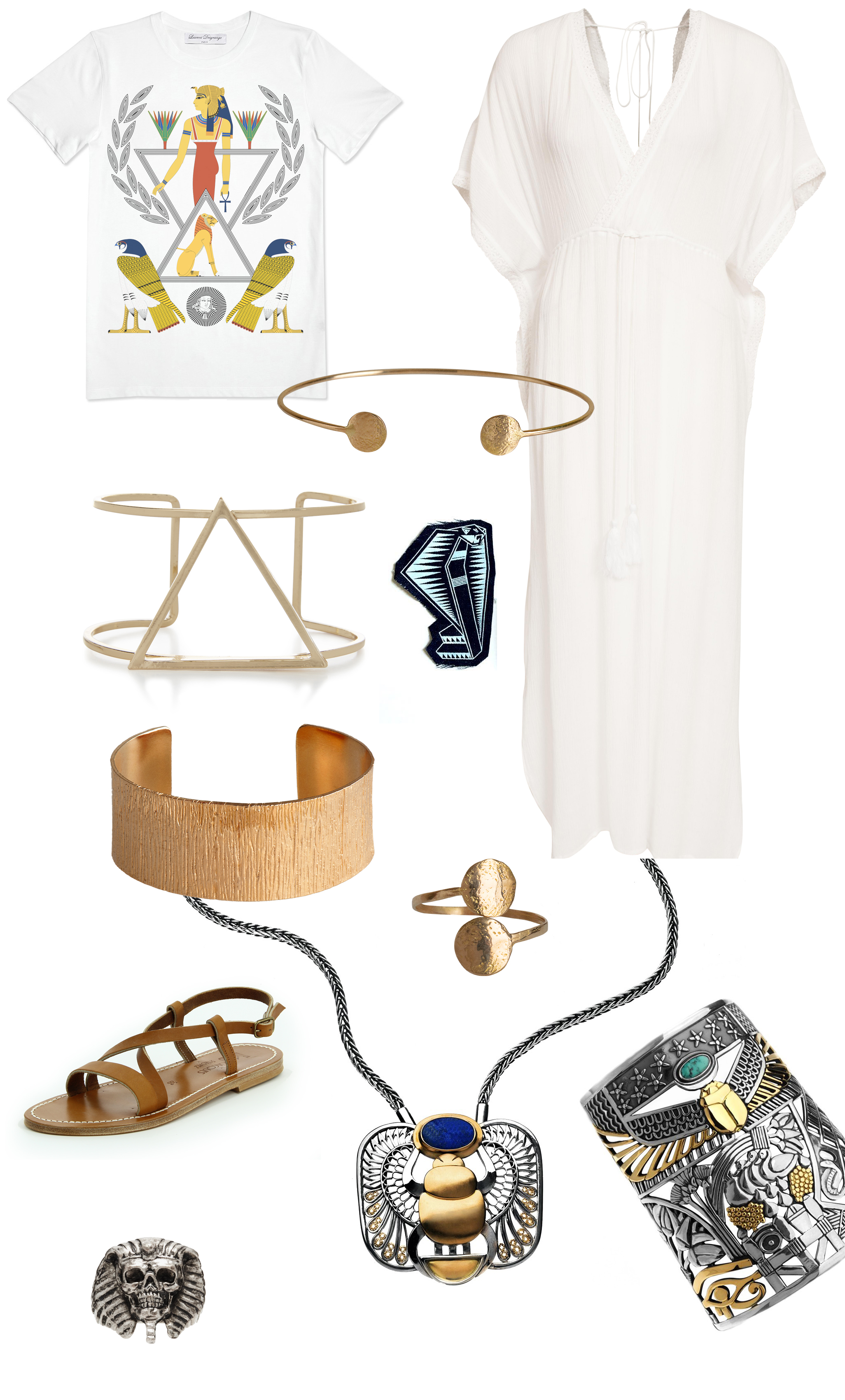 egyptian-inspired-fashion