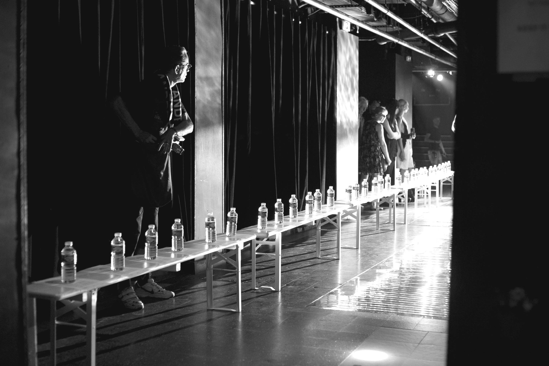 icosae-ss16-backstage-model-justemagazine-maudmaillard-gibus