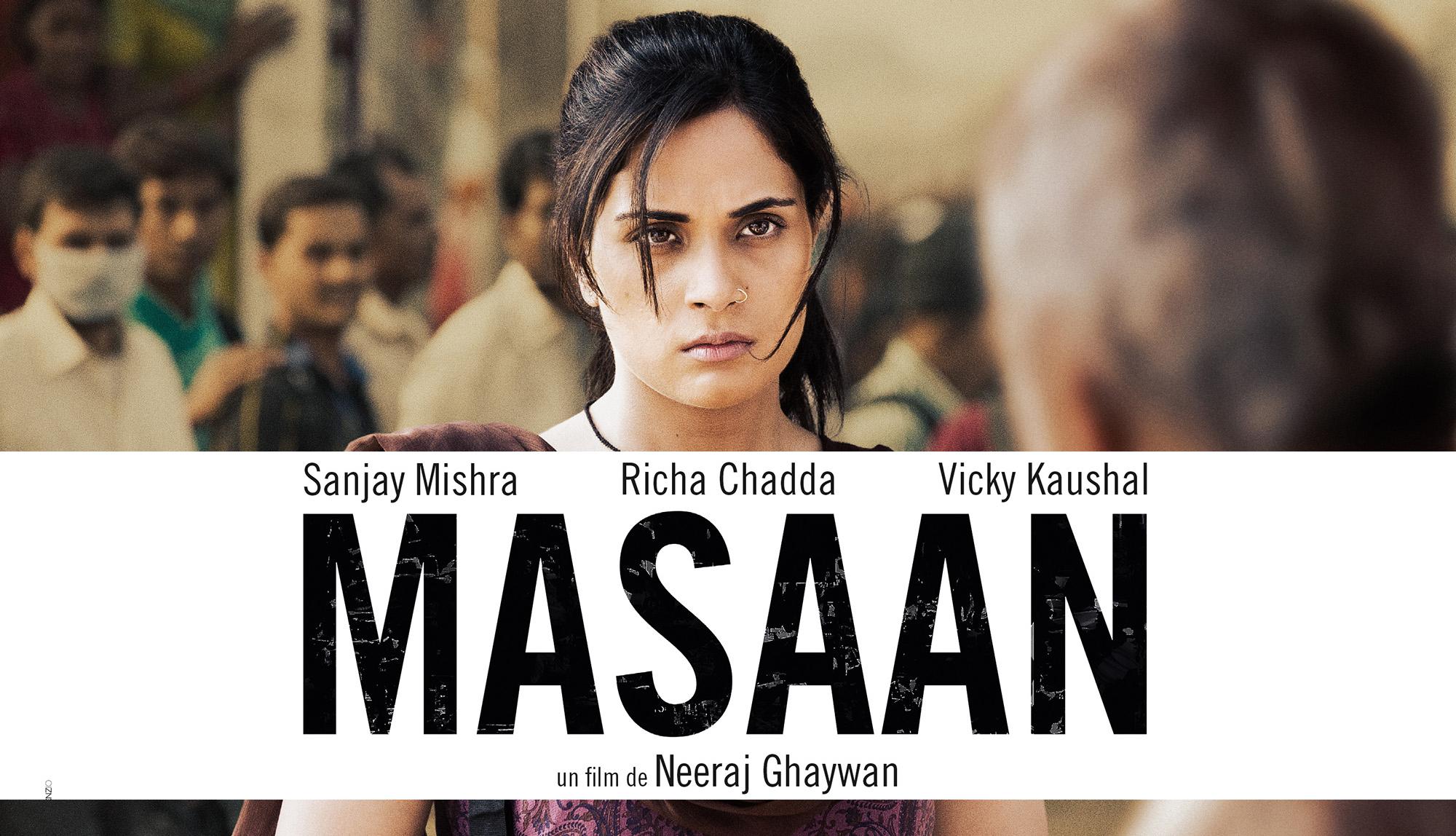 masaan_prov.indd