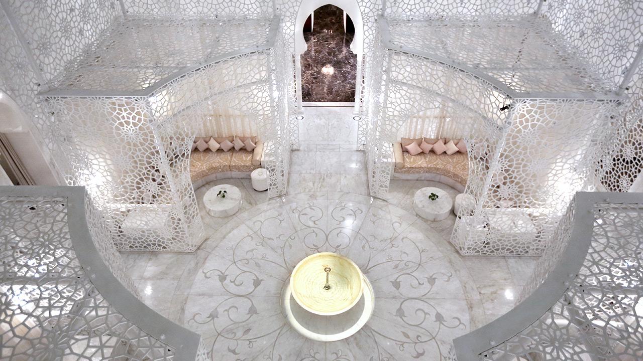 spa-royal-mansour-marrakech