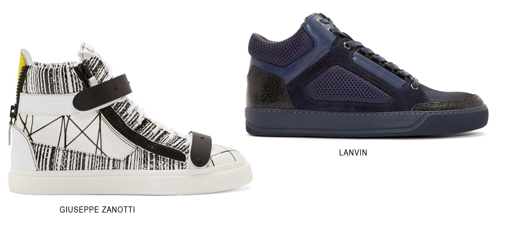 arty-giuseppe-zanotti-lanvin-sneakers