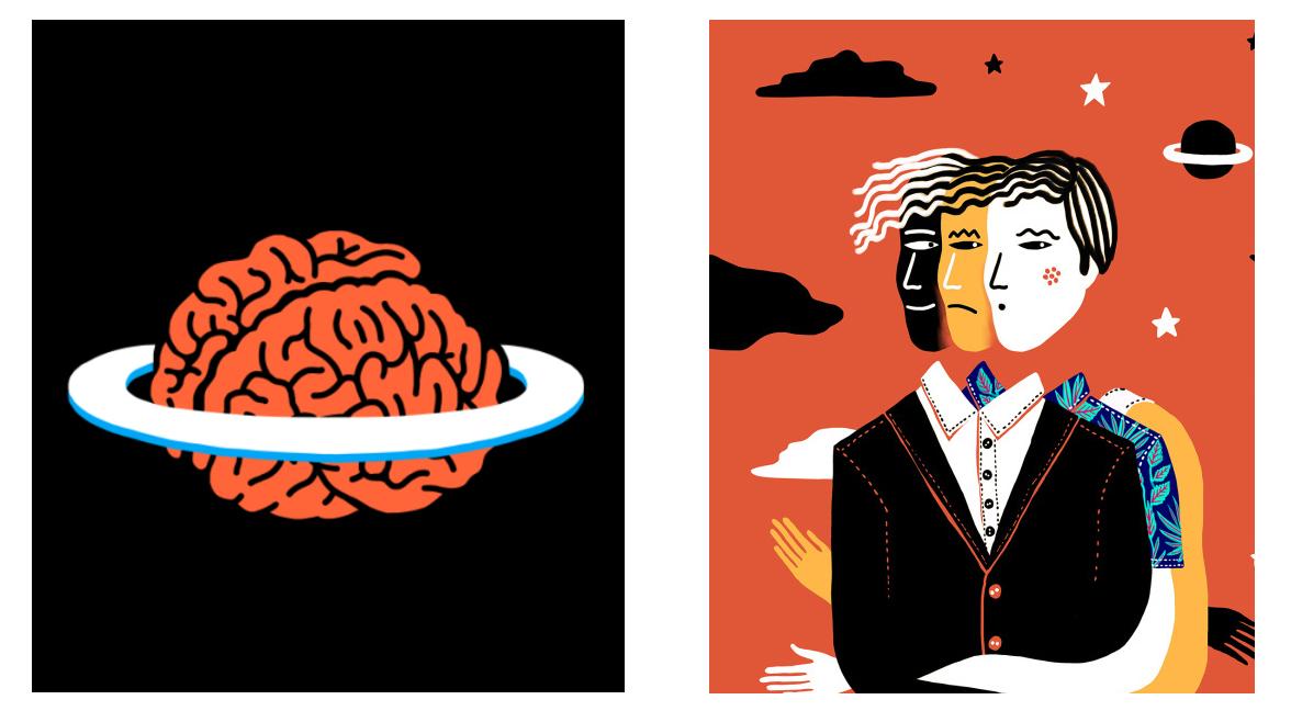 brain-illustration-navarro