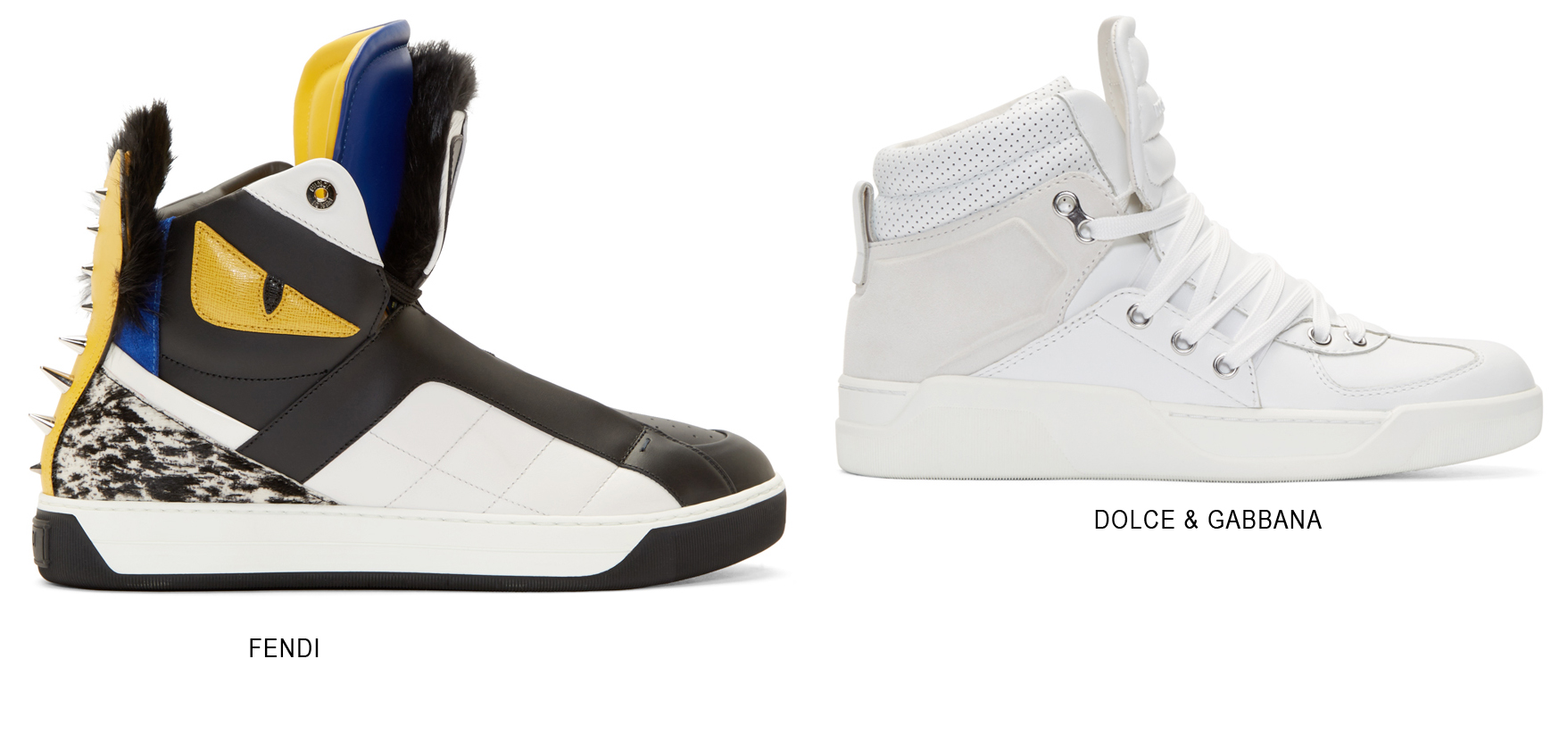dolcegabbana-fendi-sneakers