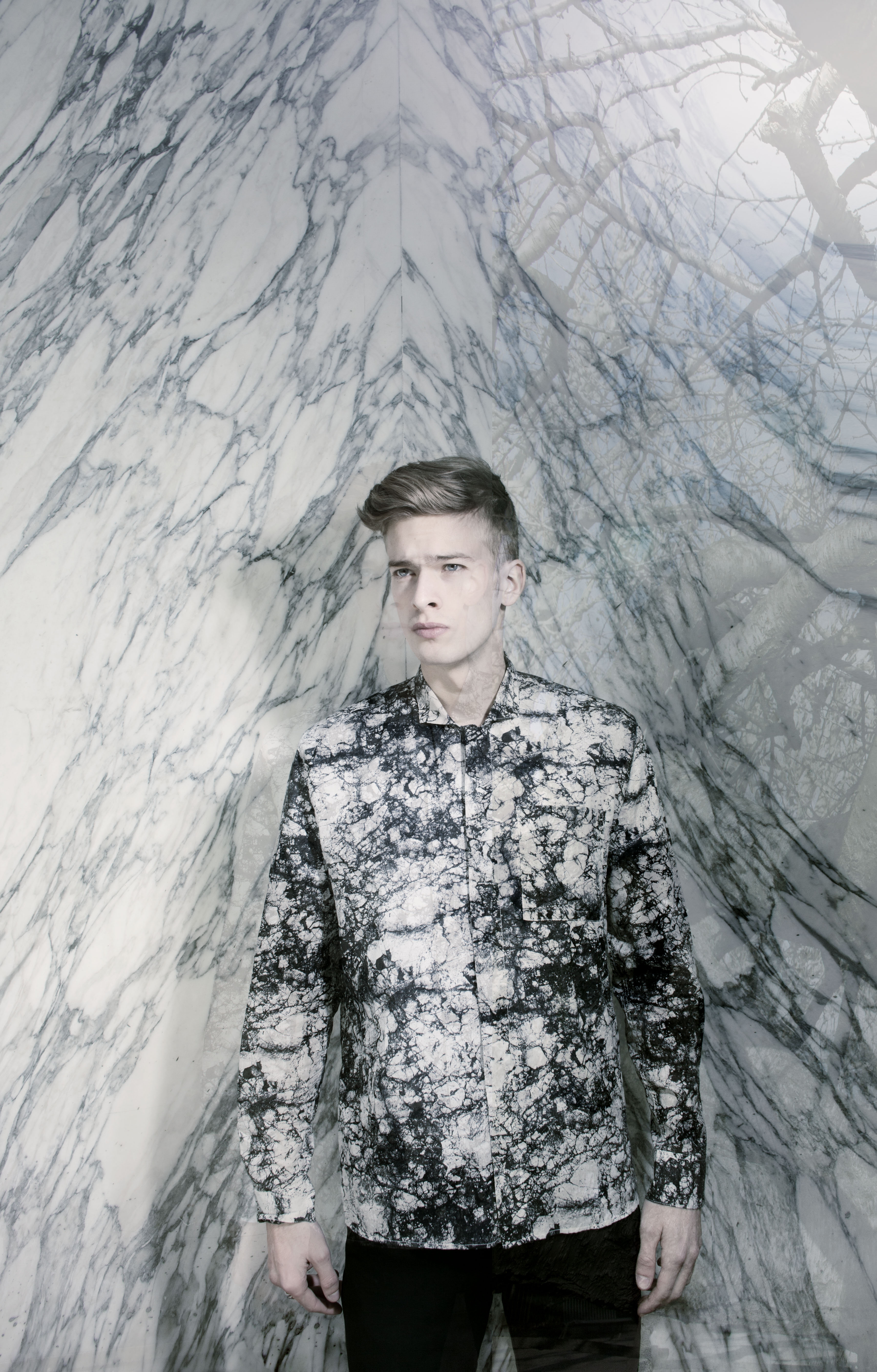 fabianvandinter-marble-shirt-marbre-april77