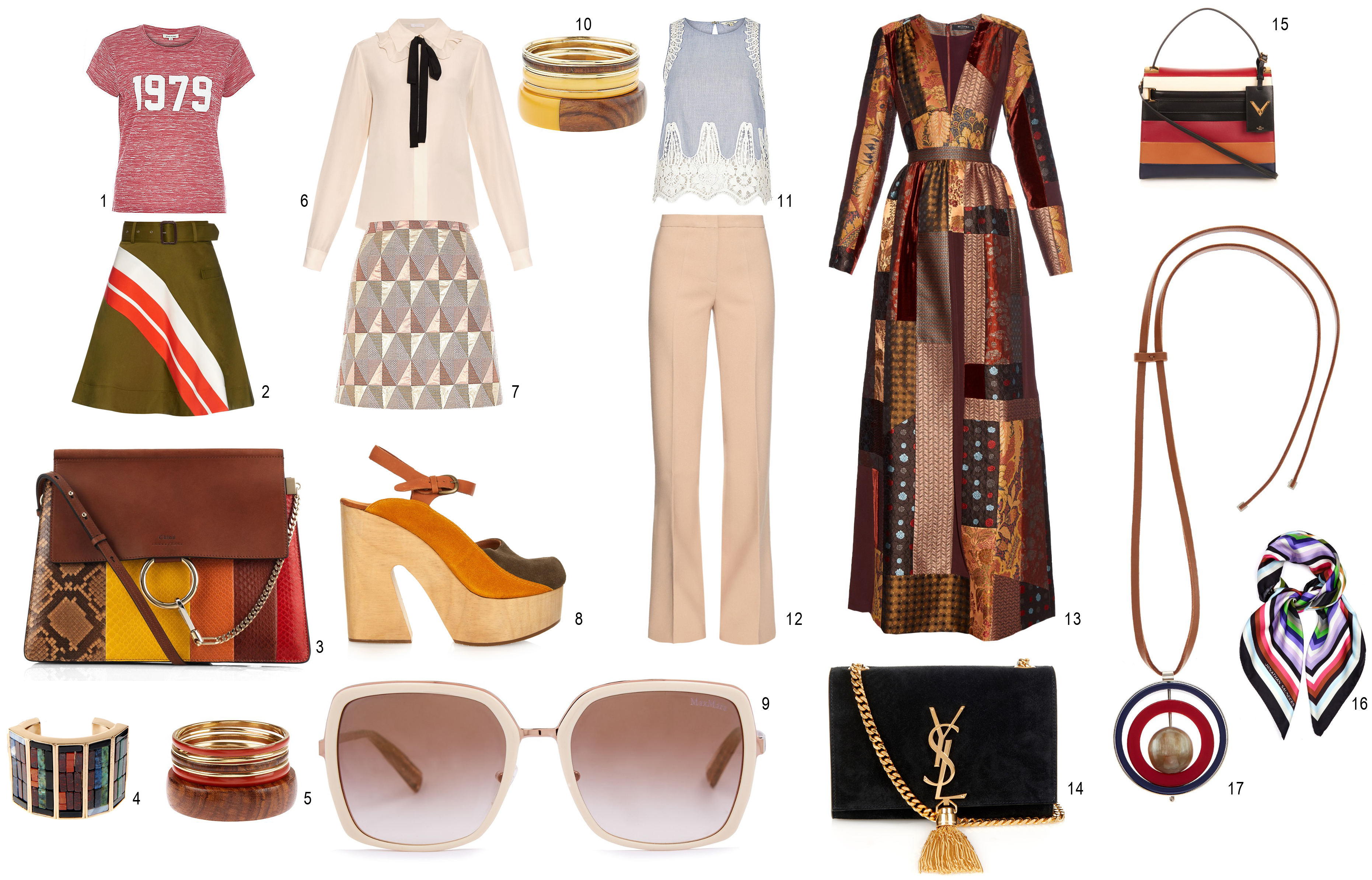 look-seventies-selection-justemagazine