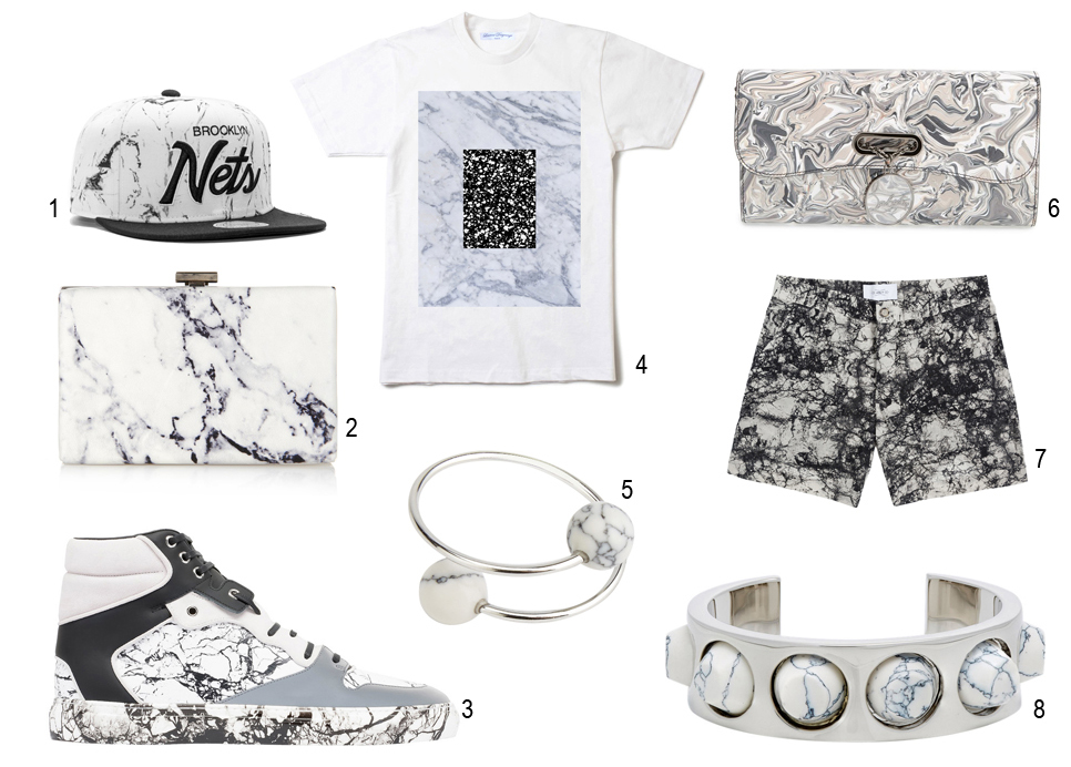 marble-trend-marbre-tendance-fashion