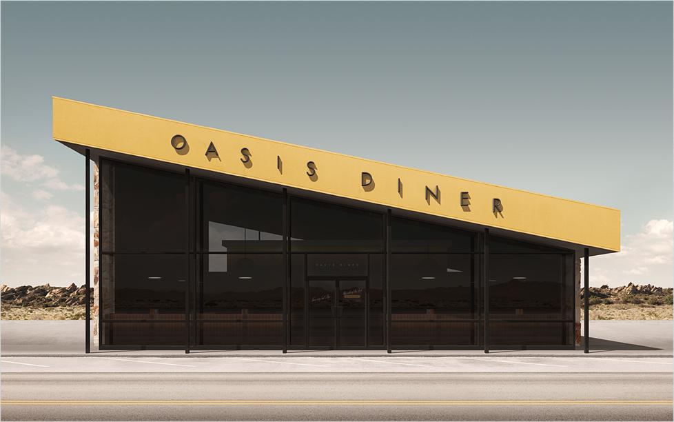 -oasisdiner-