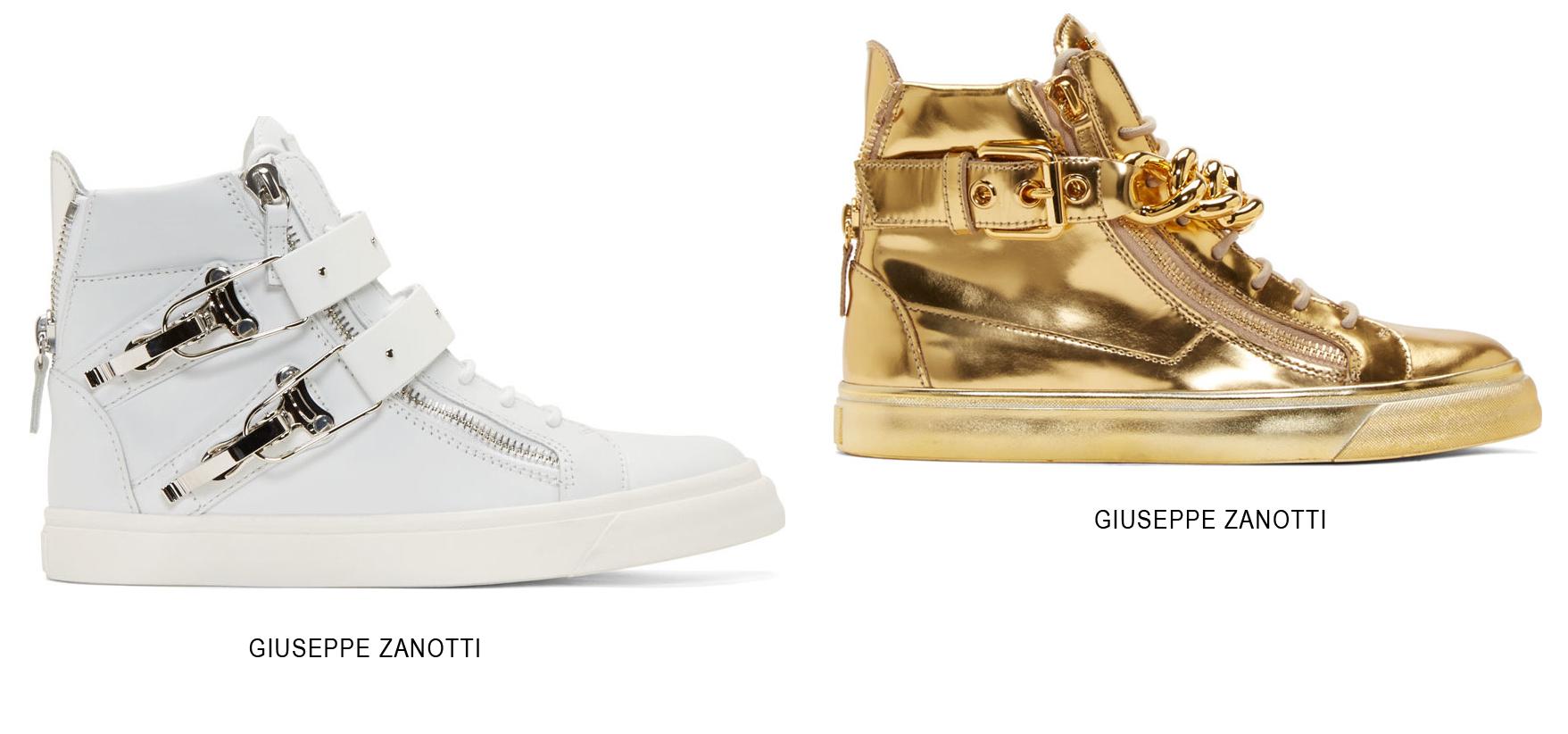 sneakers-giuseppe-zanotti