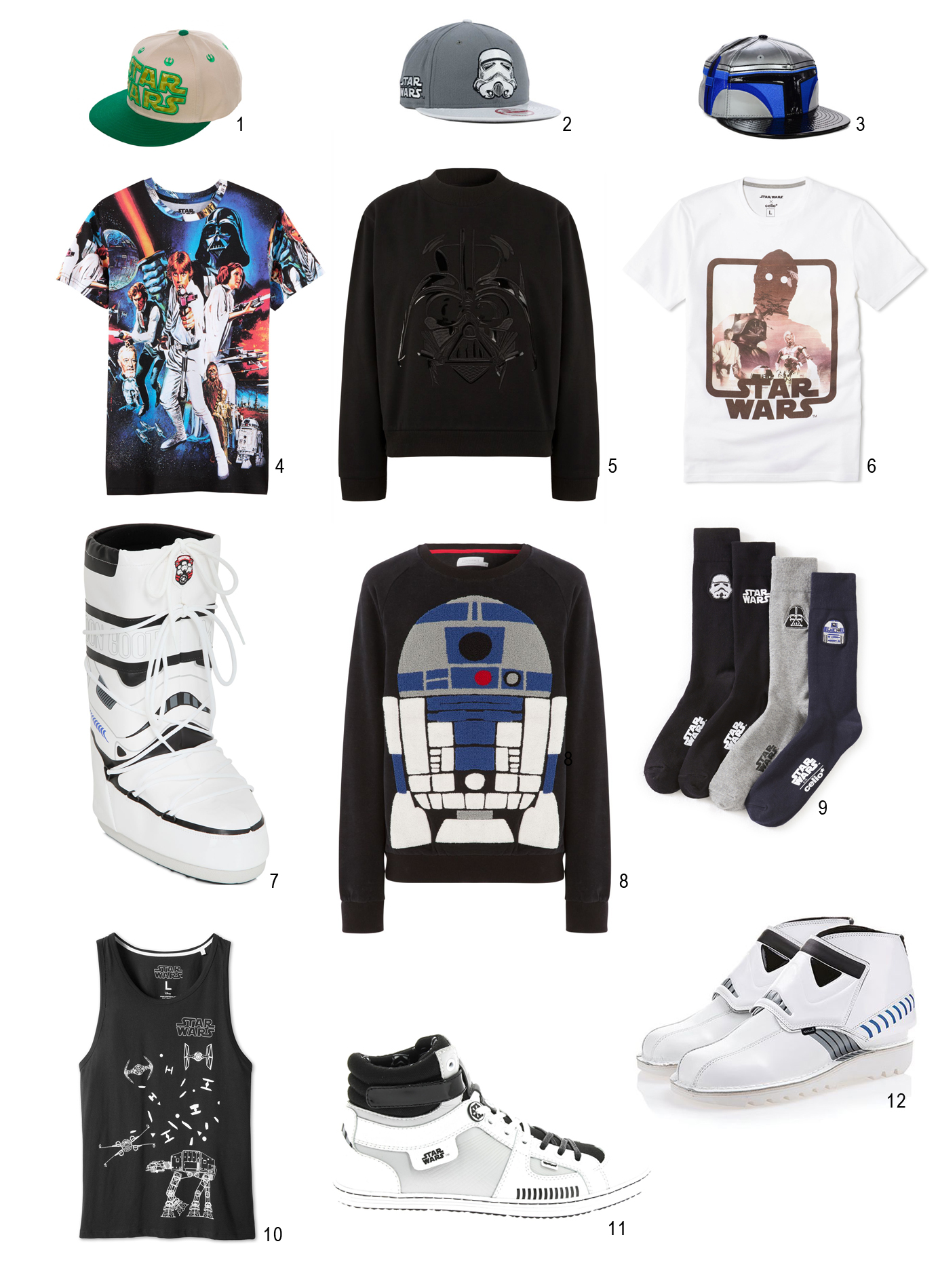 star-wars-fashion-clothes-trend
