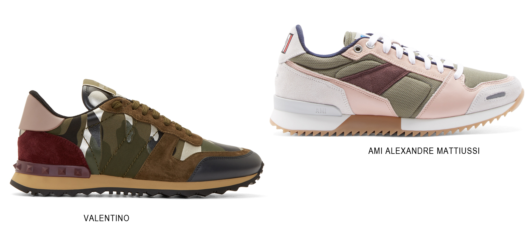 vanlentino-ami-sneakers