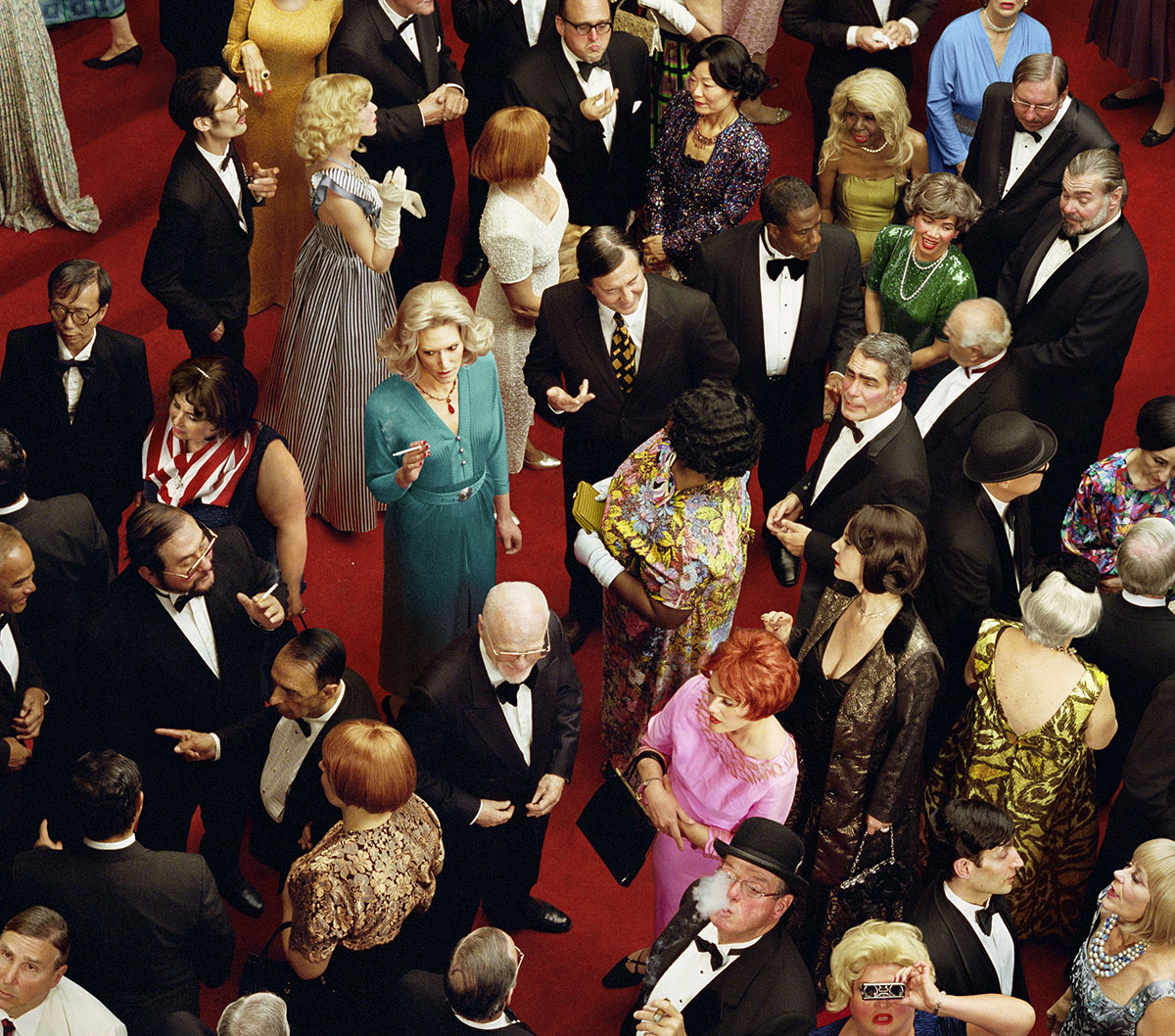 alex-prager-crowd