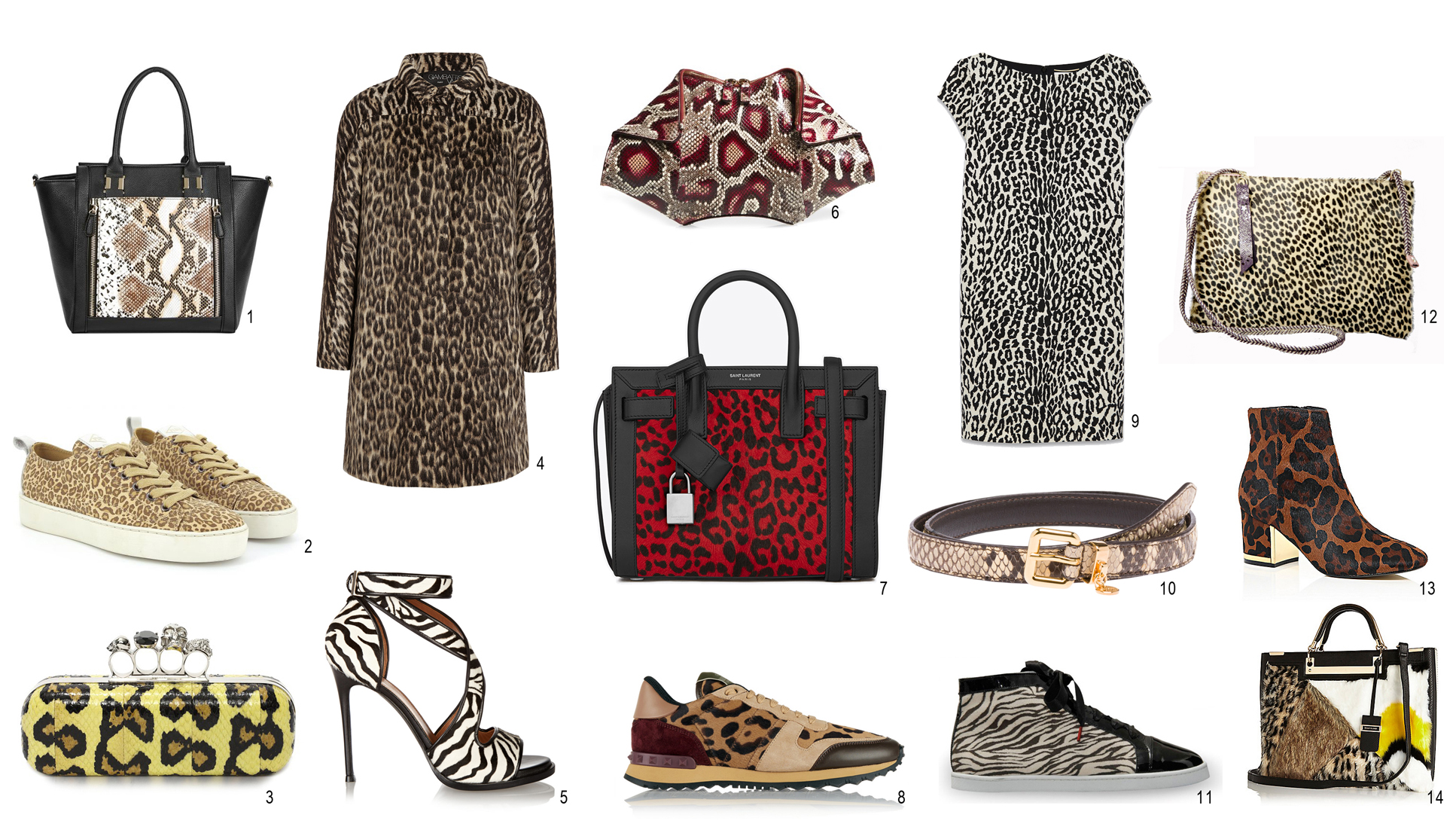 animal-print-fashion-report