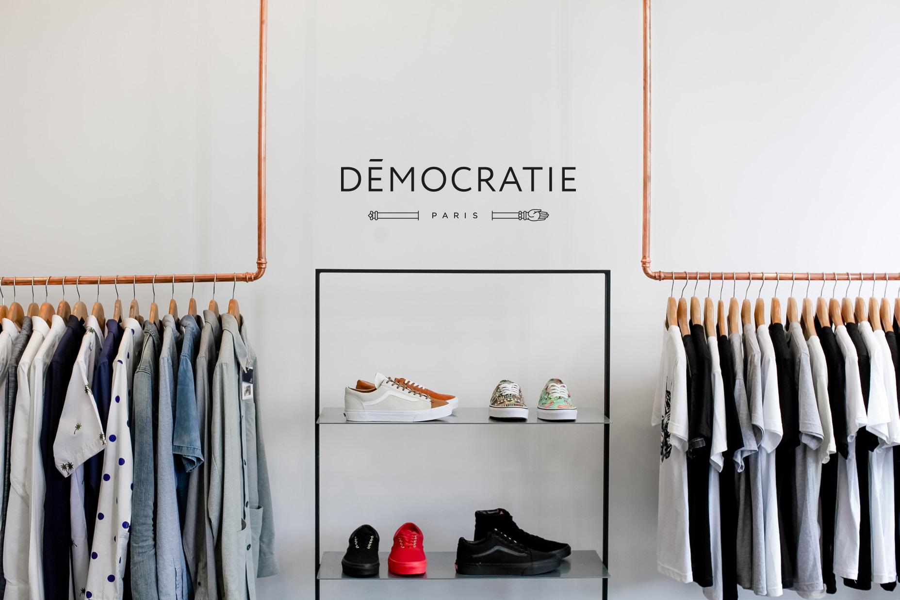 democratie-concept-turbigo-store