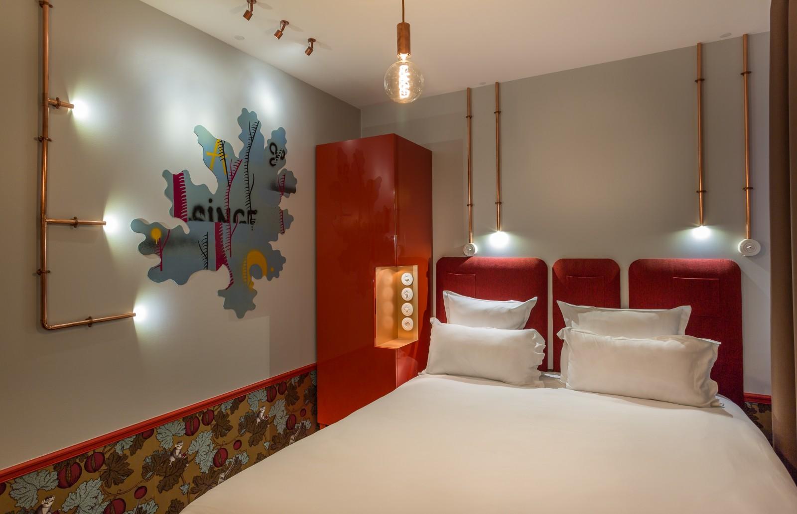 hotel-exquis