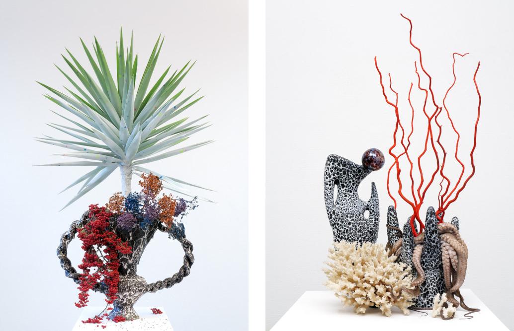 margolis-floral-art
