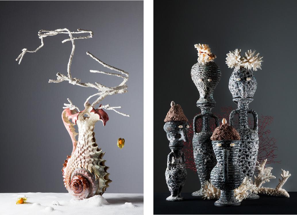 margolis-sea-shells-art