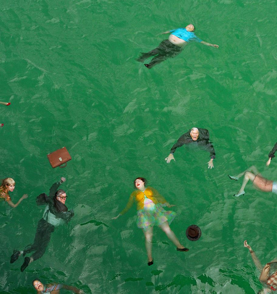 pacific-ocean-alex-prager