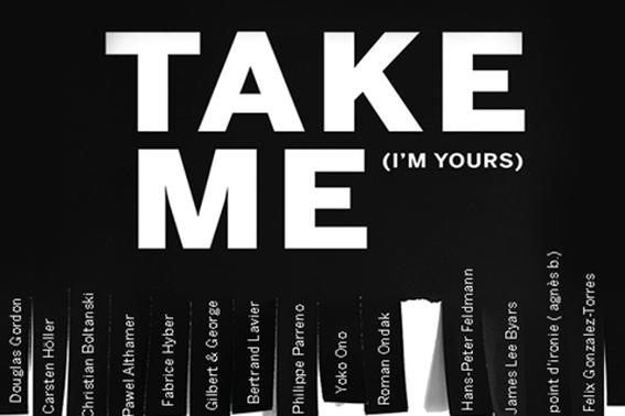 156448-take-me-i-m-yours-a-la-monnaie-de-paris-4